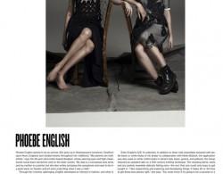 24aa V Magazine